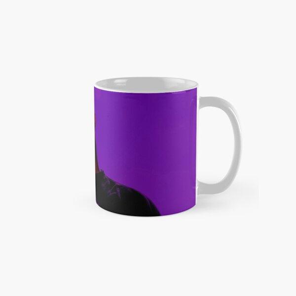 Juicewrld Classic Mug RB0406 product Offical Juice WRLD Merch
