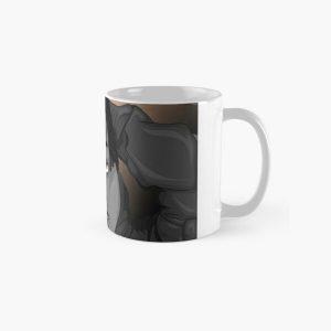 JuiceWrld Sticker, T-Shirt, Phone Wallet Classic Mug RB0406 product Offical Juice WRLD Merch