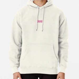 999 JUICEWRLD Pullover Hoodie RB0406 product Offical Juice WRLD Merch