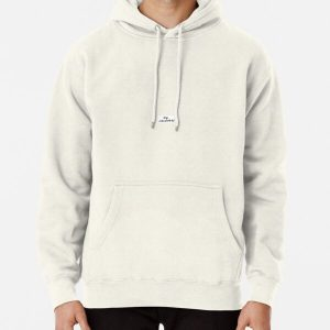 RIP JUICEWRLD Pullover Hoodie RB0406 product Offical Juice WRLD Merch