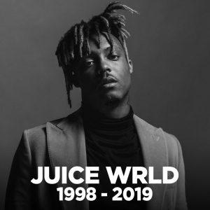ELSwQ3IUEAApET9 - Juice Wrld Store
