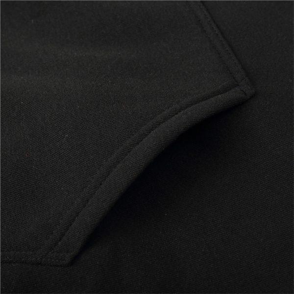 "Juice Wrld ""Goodbye Good Riddance"" Album Sweatshirt Hoodie - JWM1809"