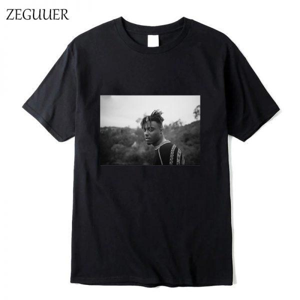 Juice WRLD  999  T-shirt - JWM1809
