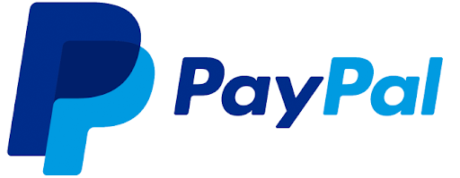pay with paypal - Juice Wrld Store